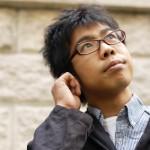 川尻恵太プロフ画像
